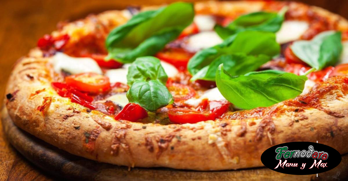 pizzeria en san blas tenerife