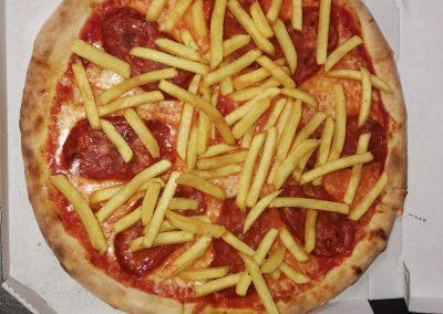 fornodoro pizzeria manuela massimo (2)