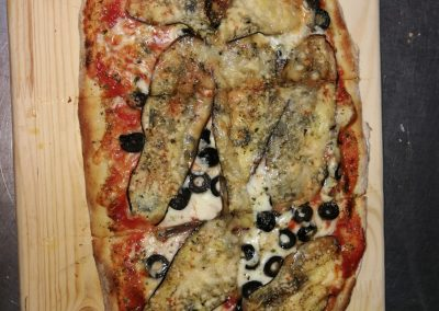 fornodoro pizzeria manuela massimo