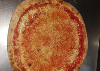 pizza a domicilio en arona adeje