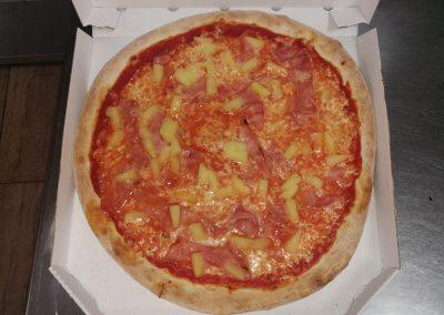 pizza a domicilio llano del camello