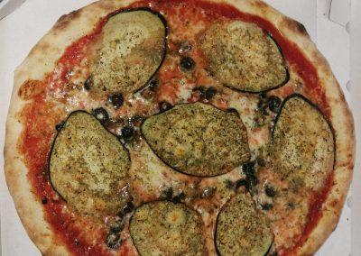 pizza envio a domicilio llanos del camello arona