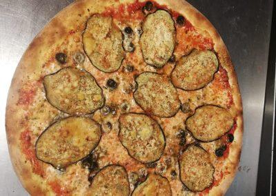 pizza especial a domicilio llano del camello