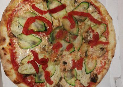 pizzeria fornoforo manu max 32