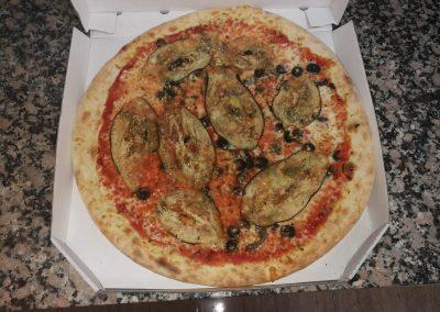 pizzeria fornoforo manu max 343