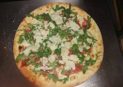 pizzeria fornoforo manu max 3456