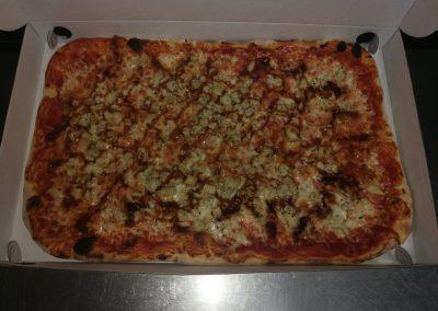 pizzeria fornoforo manu max 43