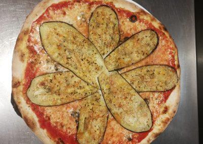 pizzeria fornoforo manu max 45