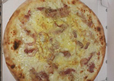 pizzeria fornoforo manu max 7