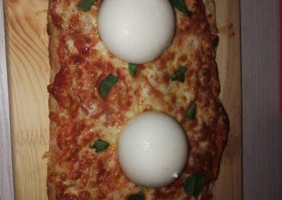 pizzeria fornoforo manu max 8