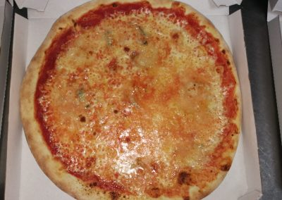pizzeria fornoforo manu max arona