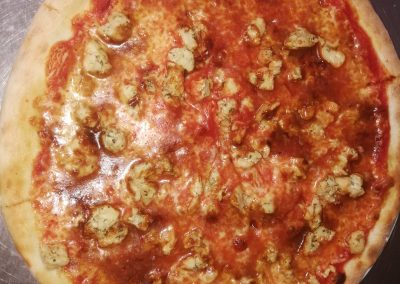 pizzeria fornoforo manu max manuela