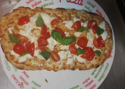 pizzeria fornoforo manu max pinsa
