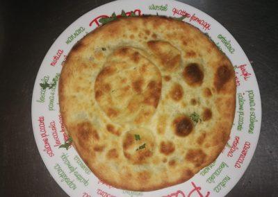pizzeria fornoforo manu max pizza