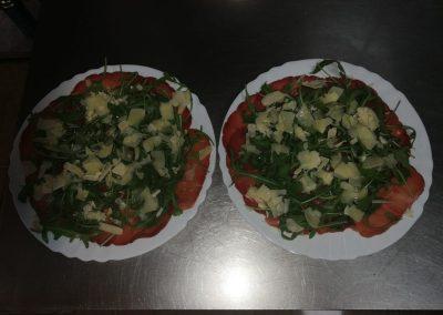 pizzeria fornoforo manu max s