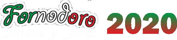 pizzeria en las chafiras fornodoro llano del camello manumax   envios a domicilio comidas para llevar en las chafiras llano del camello aldea blanca pizza fornodoro manuela metelli massimo pollo asado en las chafiras pasteleria la dolce vita helados artesanales italianos comer cenar pizza italiana en llano del camello fornodoro pizzas horno a leña pasta italiana pizza marguerita napolitana romana pinsa romana en las chafiras los cristianos arona adeje para llevar envios a domicilio horarios fornodoro arona granadilla de abona tenerife sur islas canarias lasagna lasaña postres bebidas